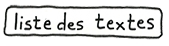 liste_txt